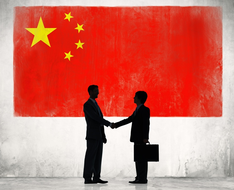 Invest in Chinese markets: Is it a risk?